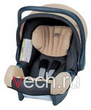 автокресло romer baby-safe plus carlo