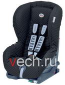 автокресло romer duo plus isofix eric