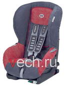 автокресло romer duo plus isofix nele