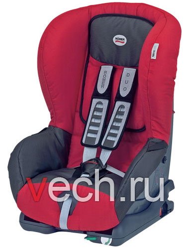 автокресло romer duo plus isofix SUSAN