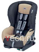 автокресло romer duo plus isofix carlo
