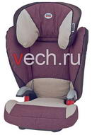 автокресло romer kid plus verona