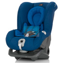 britax romer first class plus ocean blue