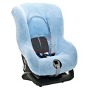 britax-romer car seats summer cover first class plus