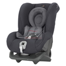 britax romer first class plus storm grey